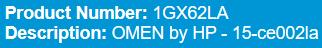 1GX_2.PNG