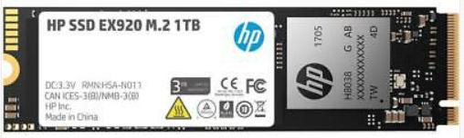 HP 920-1TB.PNG