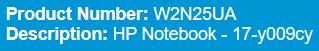 W2N.PNG