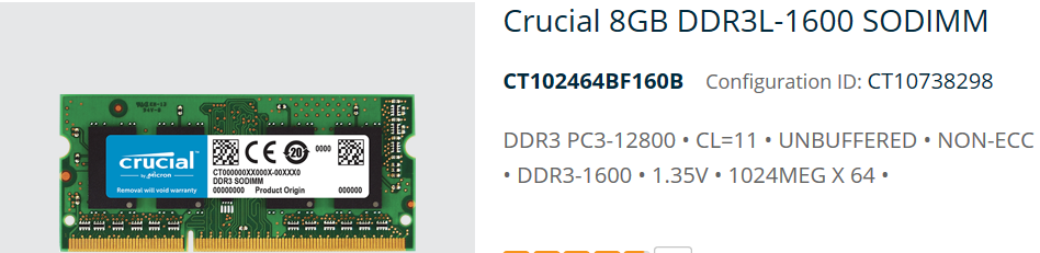 RAM 8Gb..PNG