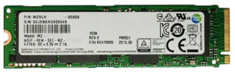 SSD PCI NVMe.PNG