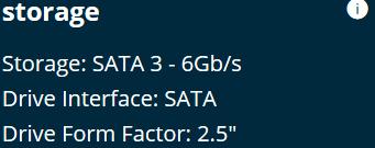 Storage_2.PNG
