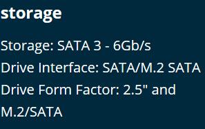Storage_3.PNG