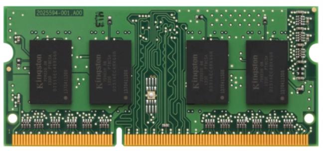 Memory Module Kingston.PNG