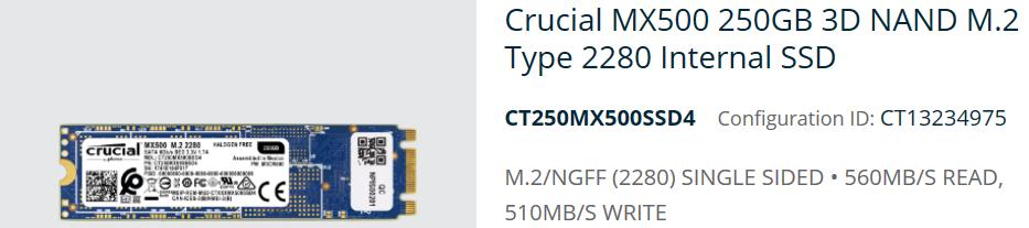 MX500_1.PNG