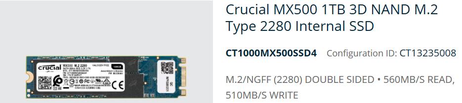 MX500.PNG