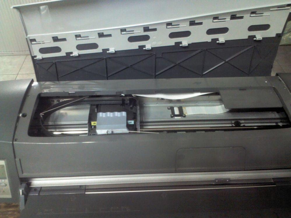 ImpresoraD130.jpeg