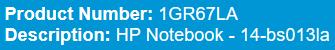 1GR_3.PNG