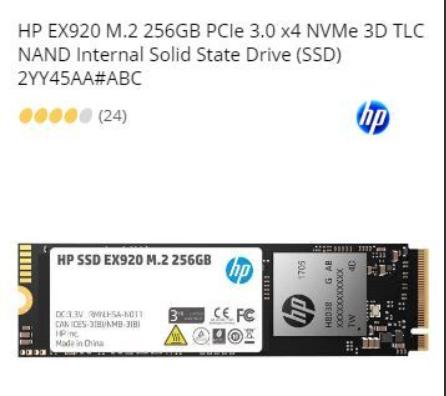 SSD HP EX920 256GB.PNG