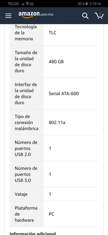 Screenshot_20190801_221638_com.amazon.mShop.android.shopping.jpg