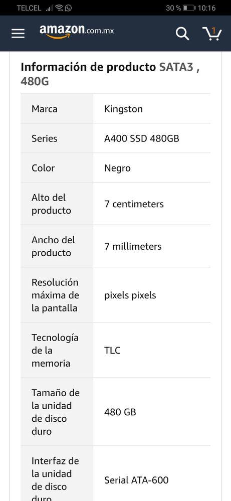 Screenshot_20190801_221633_com.amazon.mShop.android.shopping.jpg