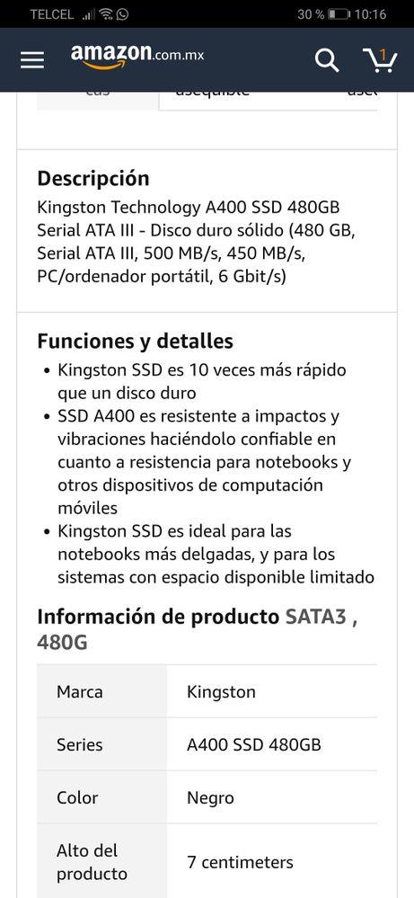 Screenshot_20190801_221621_com.amazon.mShop.android.shopping.jpg