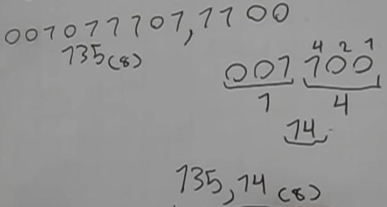 Binario fraccionario.PNG