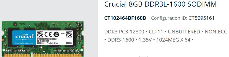 Memory 8GB.PNG
