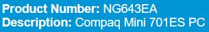 NG6.PNG