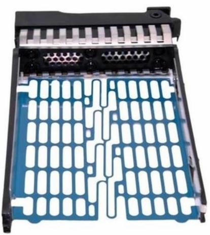 Hardware Kit.PNG