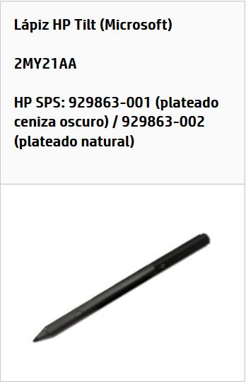 Lapiz HP_1.PNG