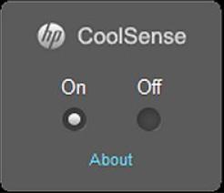 CoolSense_2.PNG