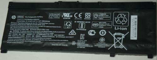 Battery Omen.PNG