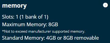 Memory module_1.PNG