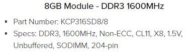memory 8Gb..PNG