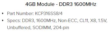 memory 4GB..PNG