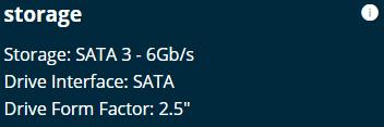 Storage_4.PNG
