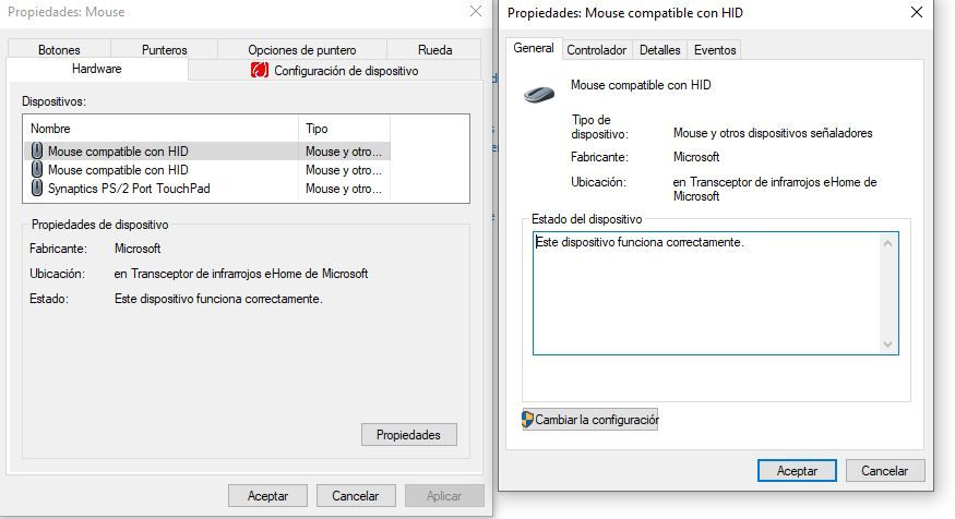 mouse 0.JPG