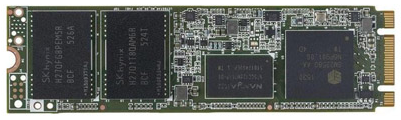 SSD M.2_10.PNG