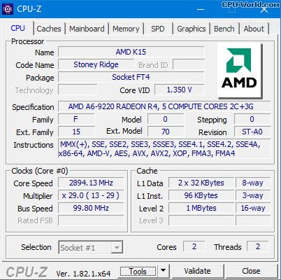 AMD A6-9220.PNG