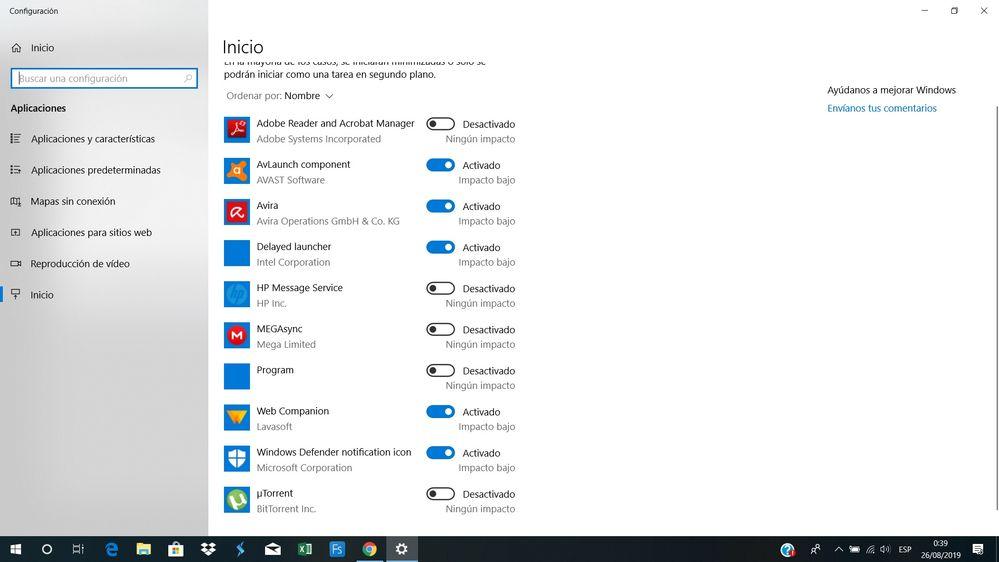 aplicaciones de inicio.jpg