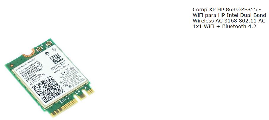Intel Dual Band.PNG