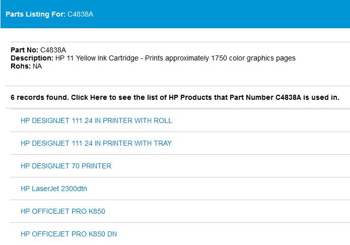 Cartucho HP 11.PNG