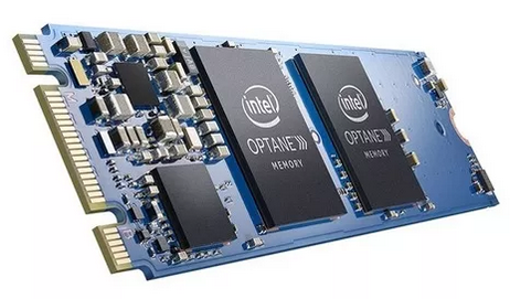 Intel Optane_1.PNG
