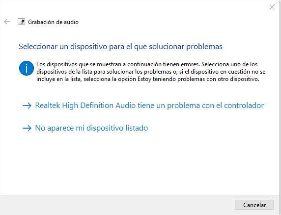 Responder a mensaje - Comunidad de Soporte HP - Mozilla Firefox.jpg