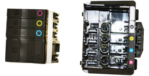 Cabezal HP OJ 8600.PNG
