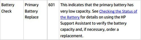 Battery Check.PNG