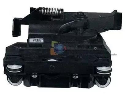 CQ890-67017.PNG