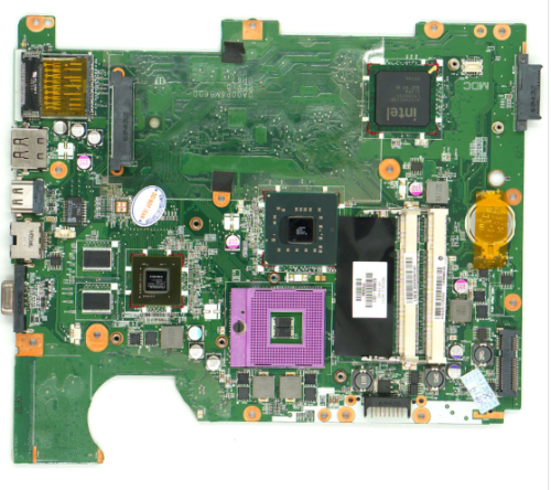 Motherboard CQ.PNG