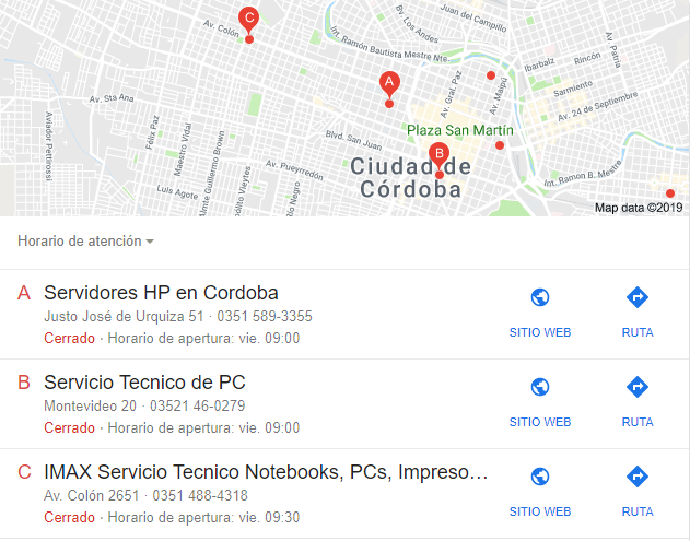 HP Cordoba.PNG