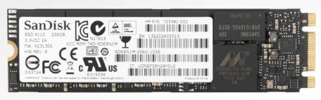 SSD Sandisk.PNG