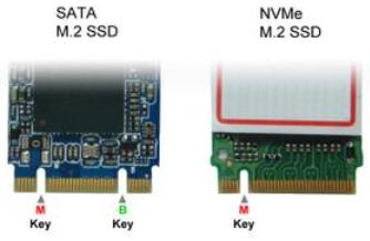 SSD PCI M.2.PNG
