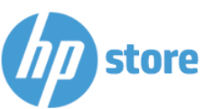 HP Store.PNG