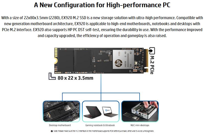 Ex920-PCI3x4 HP.PNG