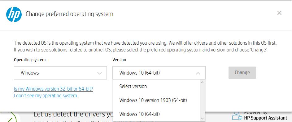 OMEN Windows 10.PNG