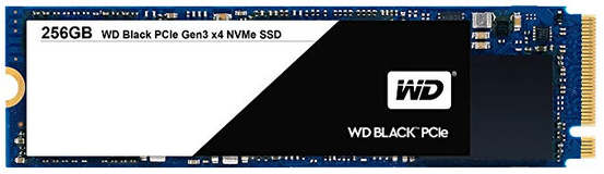 SSD WD 256.PNG