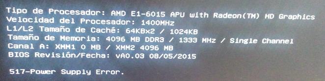 517 Power Error.PNG
