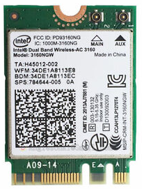 HP 784644-005.PNG