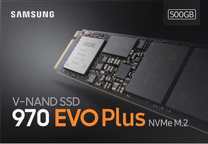 Samsung EVO 970.PNG
