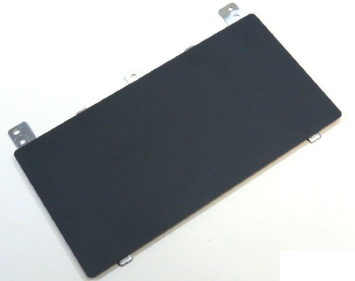 TouchPad.PNG